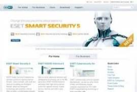 eset antivirus download free